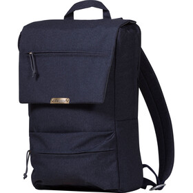 Bergans Knekken II Backpack 12l blue